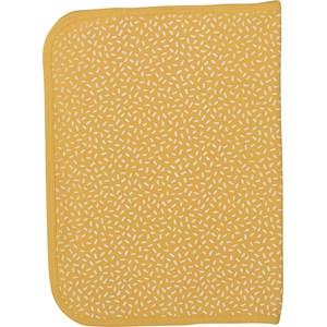 11890 Battaniye ürün görseli