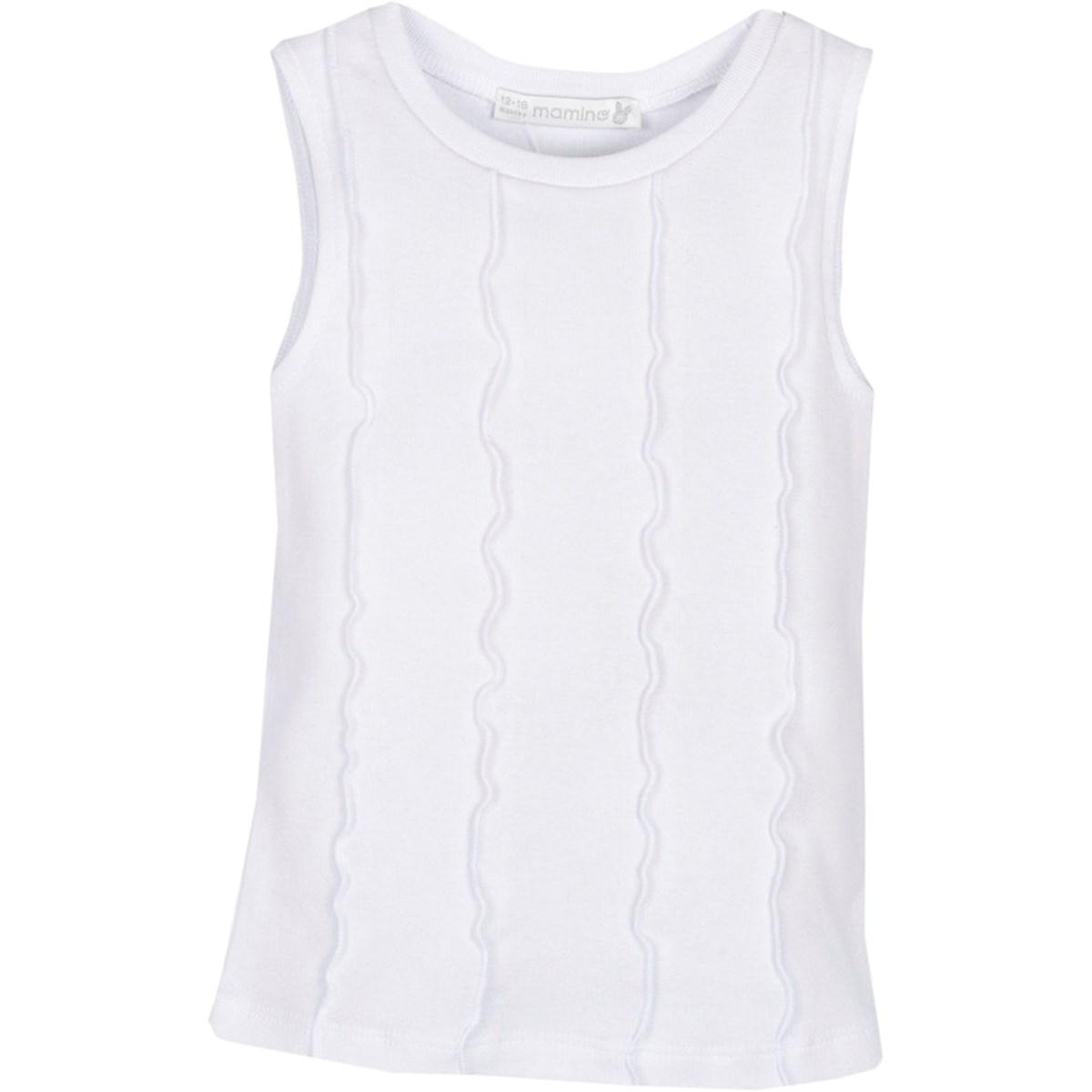 10716 T-Shirt 1