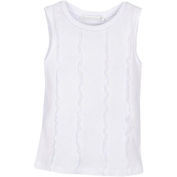 10716 T-Shirt 2