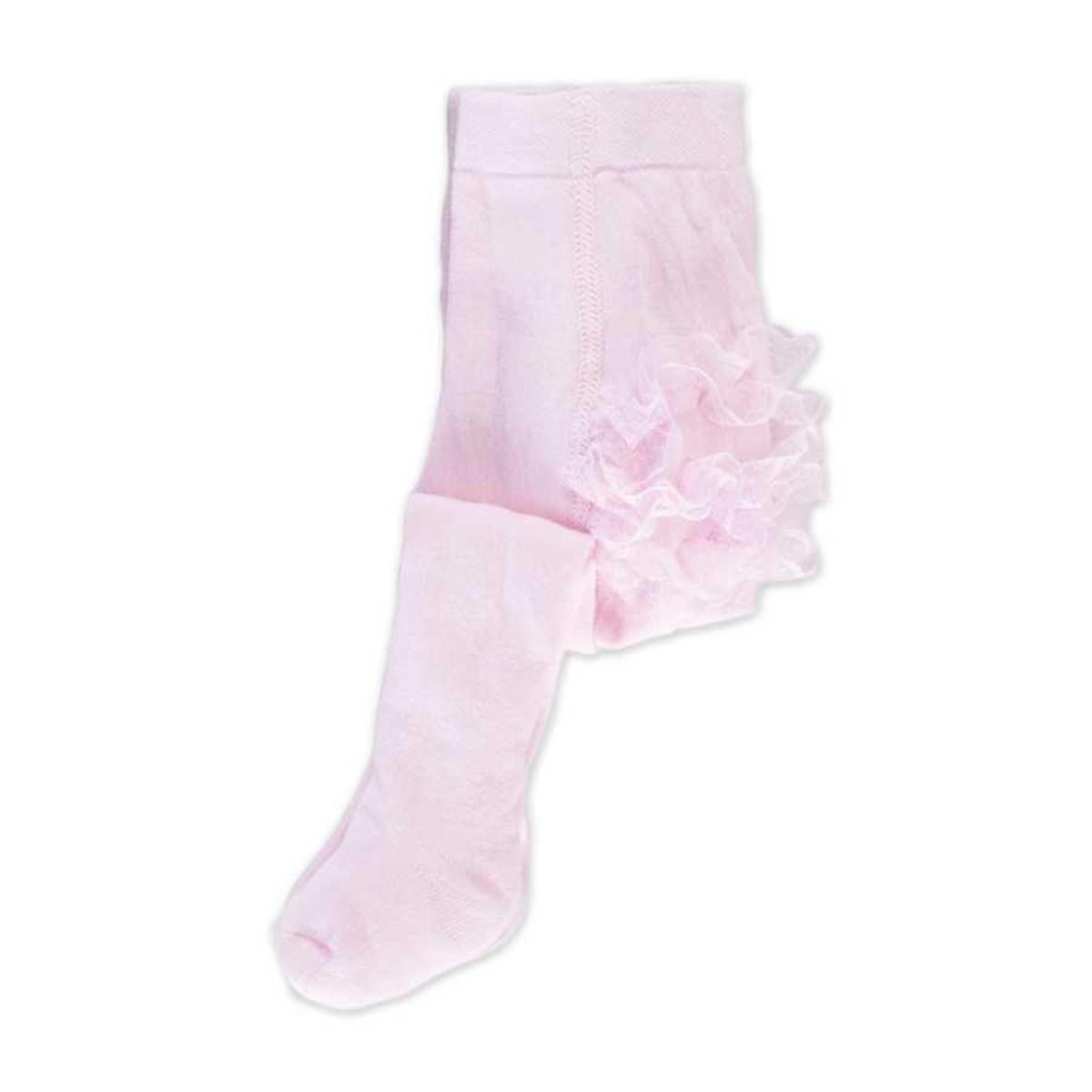 8455 Lily Kilotlu Çorap 1