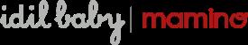 İdil Baby Logo